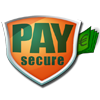 Plati securizate prin PaySECURE